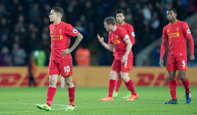 P170227-045-LeicesterCity_Liverpool
