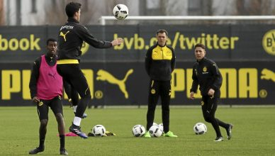 6073442_w948h600v27452_BVB-Training_7655_170309