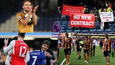 Najważniejsze wydarzenia sezonu 2016-17 w Premier League - grafika (Kopiowanie)