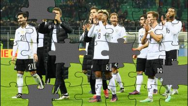 Puzzle Lowa - grafika (Kopiowanie) (Kopiowanie)