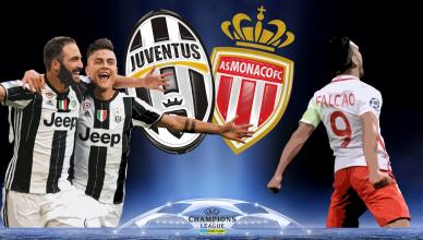 """cb2ead1cc4249 """"Monaco może sprawić problemy, ale Juventus szansy nie wypuści"""" – czas na  rewanżowe starcia w półfinałach Ligi Mistrzów!"""