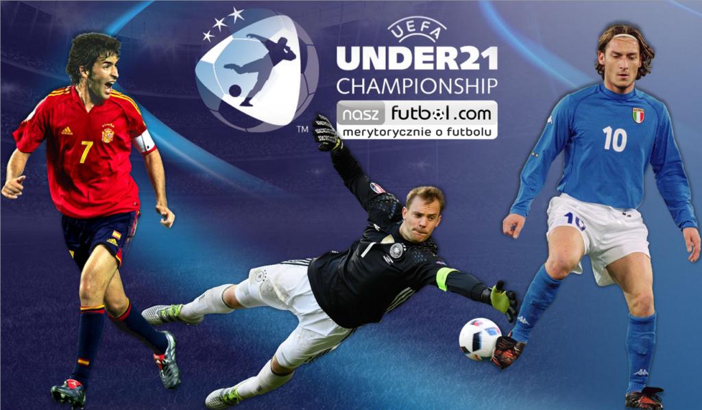 Jedenastka wszechczasów gwiazd EURO U21 - foto główne (Kopiowanie)