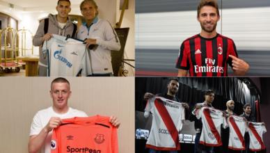 6 najbardziej zaskakujących transferów na początku letniego okienka 2017 - foto główne (Kopiowanie)