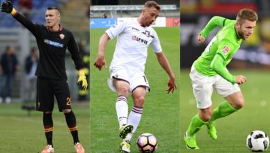 6 polskich zawodników, którzy jeszcze tego lata muszą zmienić klub - foto główne (Kopiowanie)