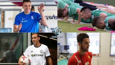 7 najważniejszych transferów lipca w Ekstraklasie - foto główne (Kopiowanie)