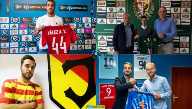7 nowych graczy, którzy mogą stać się gwiazdami Ekstraklasy - foto główne (Kopiowanie)