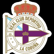 RC_Deportivo_La_Coruña_logo.svg