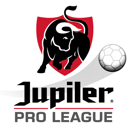 Jupiler-League-logo