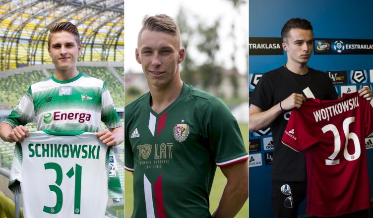 Polskie talenty szlifowane w Niemczech wracają do Ekstraklasy - foto główne (Kopiowanie)