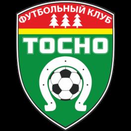 FK_Tosno