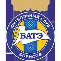 BATE_logo