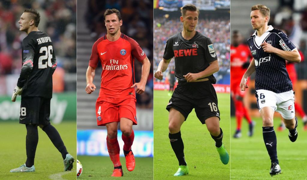 7 polskich piłkarzy, którzy powinni wykorzystać ostatnie dni okna transferowego na zmianę klubu - foto główne (Kopiowanie)