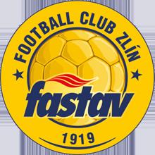 Fastav_logo