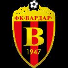 Vardar_logo