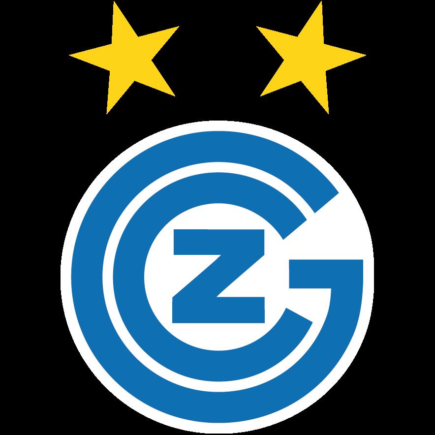 Grasshopper -logo