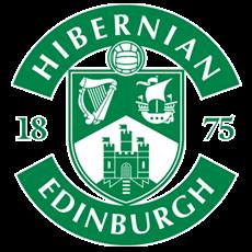 Hibernian-logo