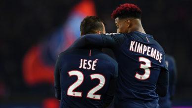 Jese-Rodriguez-and-Presnel-Kimpembe-PSG-vs-Lille-2016