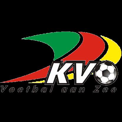 Oostende-logo