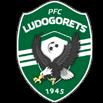 Ludogorets_logo
