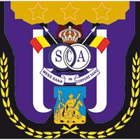 RSCA-logo