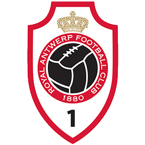 Royal-Antwerp-logo
