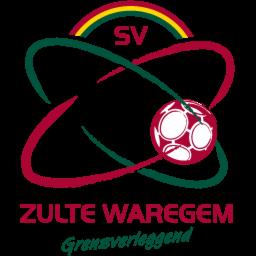 SV-Zulte-Waregem-logo