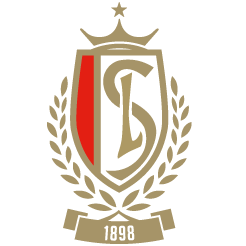 Standard-Liège-logo