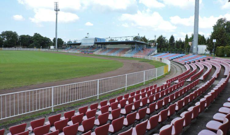 Wodzislaw_Slaski_Stadion_MOSiR_2015