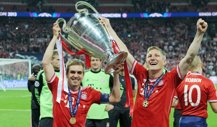bastian-schweinsteiger-philipp-lahm-champions-leag