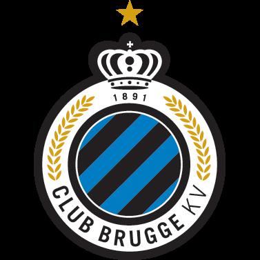 Brugge-logo