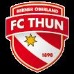 Thun-logo