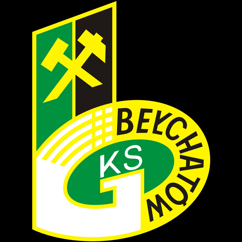 gksbelchatow