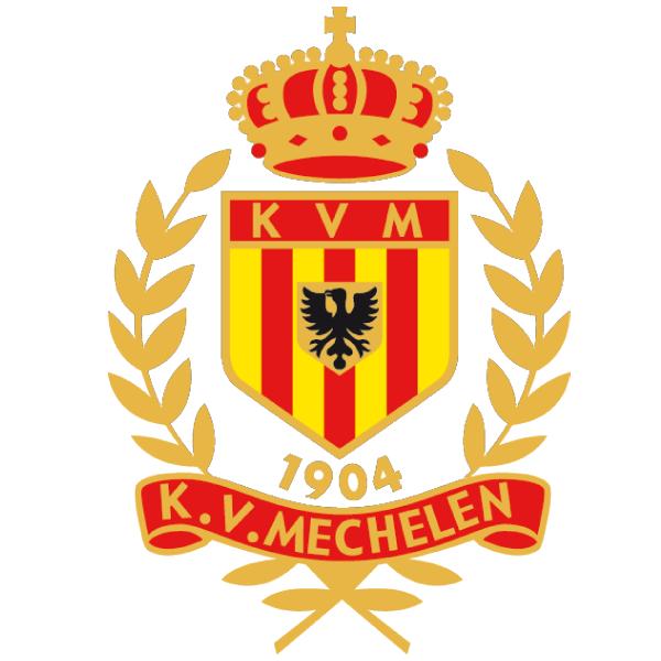 Mechelen-logo