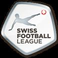 Suiss_League_logo