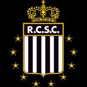 Charleroi-logo