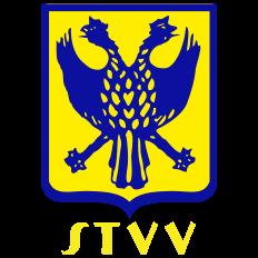 Truidense-logo