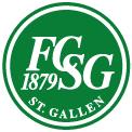 Sankt Gallen-logo