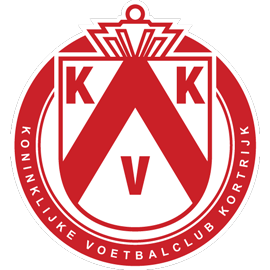 Kortrijk-logo