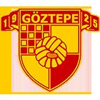 Göztepe-logo