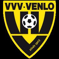 VVV-logo