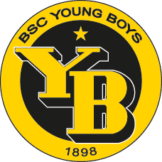 Young-Boys-logo