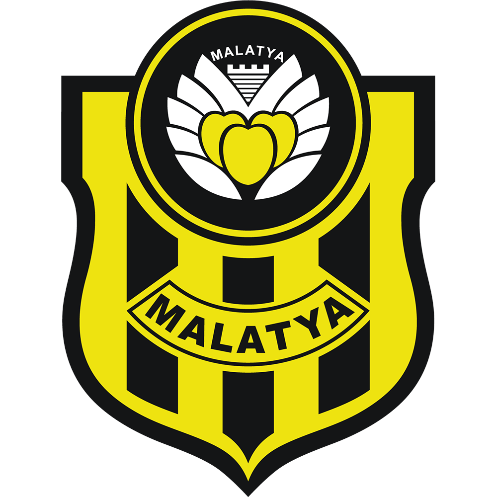 Malatya-logo
