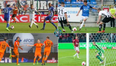 7 najważniejszych letnich transferów w Ekstraklasie - foto główne (Kopiowanie)