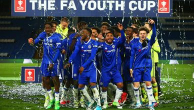 chelsea-manchester-city-fa-youth-cup-final-260417w-0