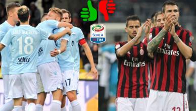 Największe zaskoczenia początku sezonu w Serie A - foto główne (Kopiowanie)