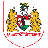 BristolCity_FC