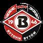 bytovia-logo
