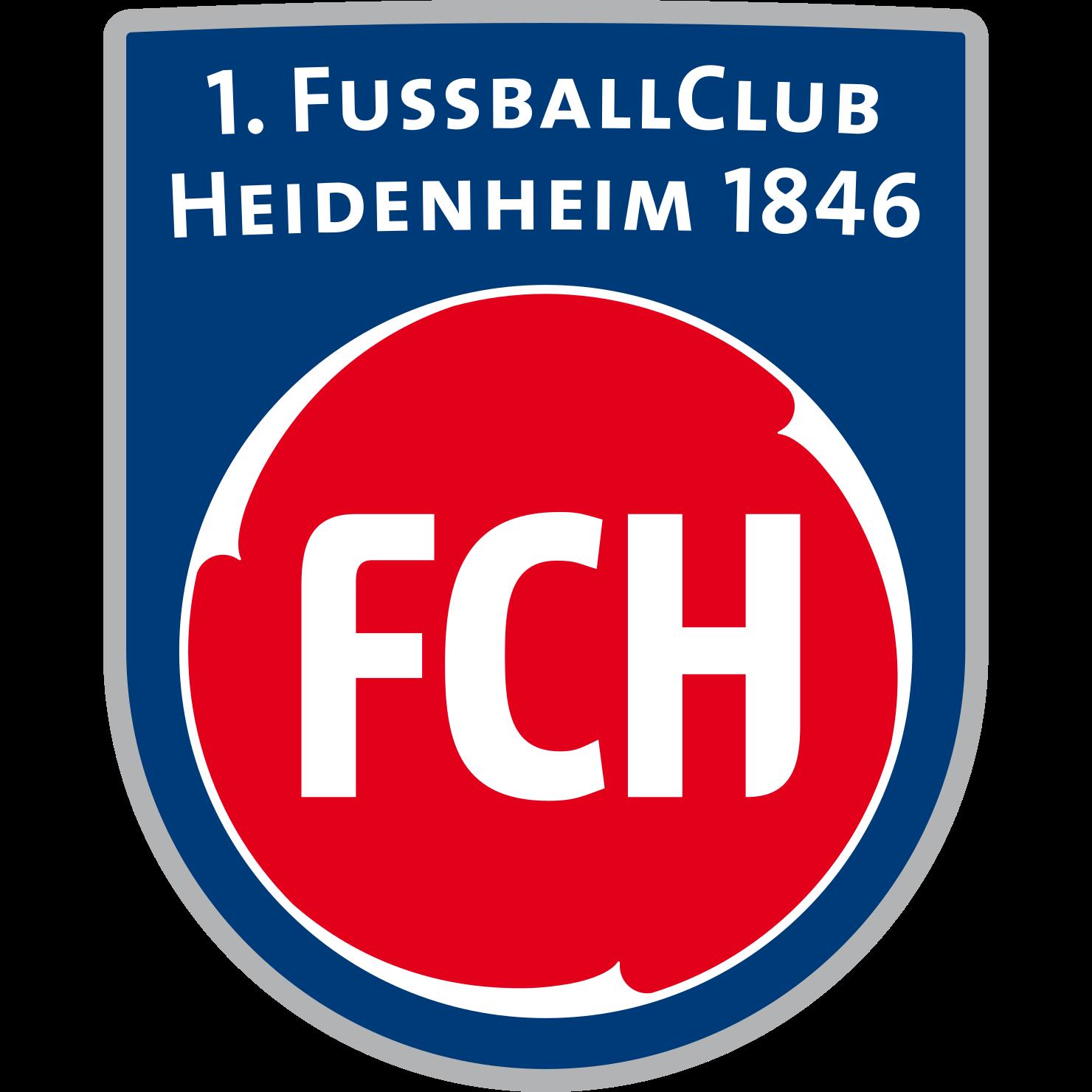 heidenheim-logo