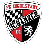 Ingolstadt-logo