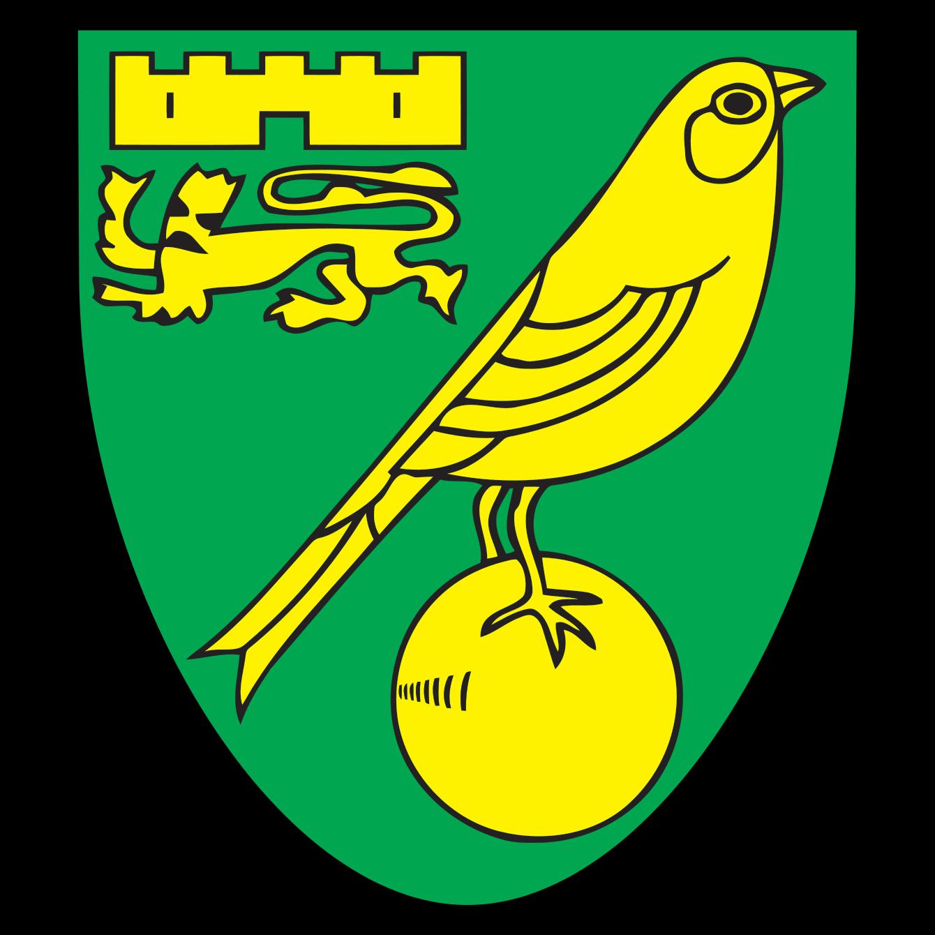 Norwich-logo